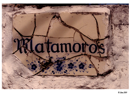 Matamoros
