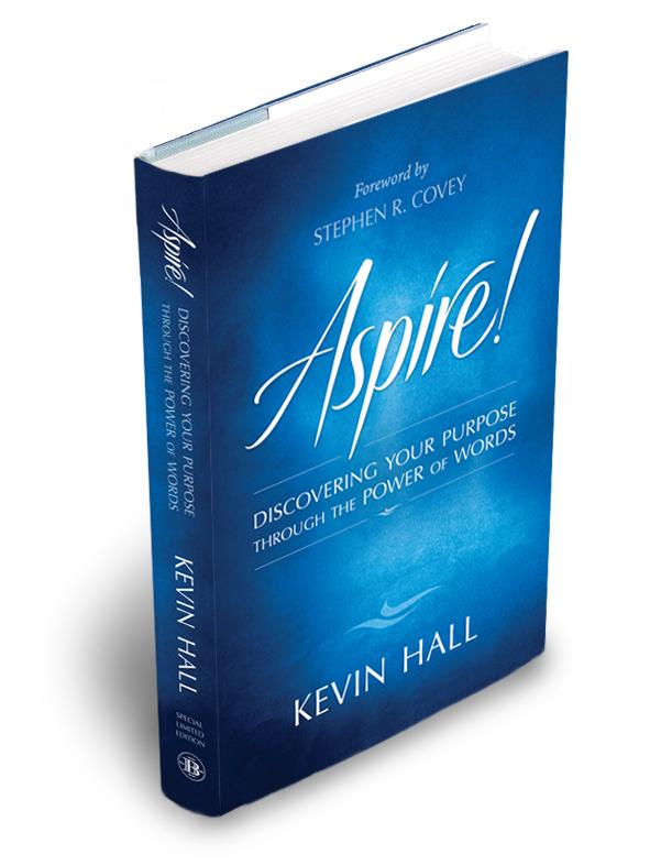 Aspire_book_cover
