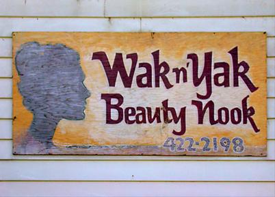 Wakn'YakSat