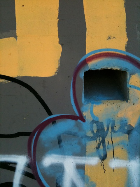 GraffittiWall1_0189_2