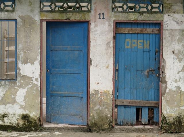 Doors_1315