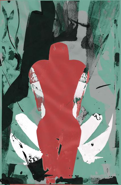 Mermaid1-copy