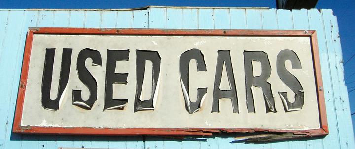 UsedCars copy