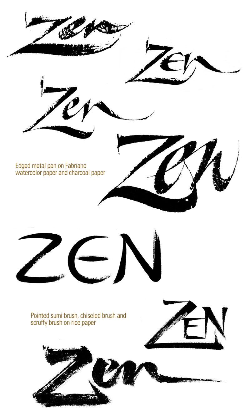 ZenSamplesZenPost_72