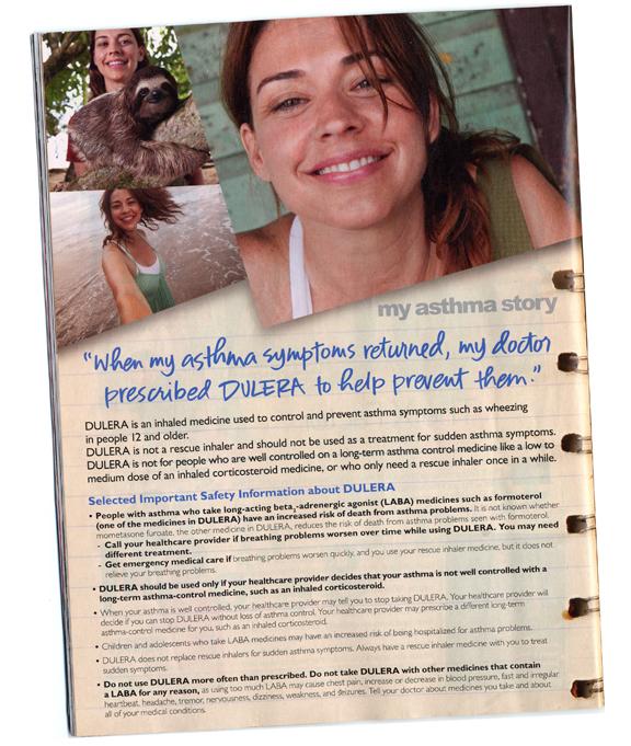 DuleraMagazineAd017 copy