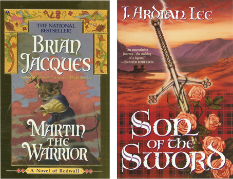 Childrens_Books_MartinTheWarrior_title