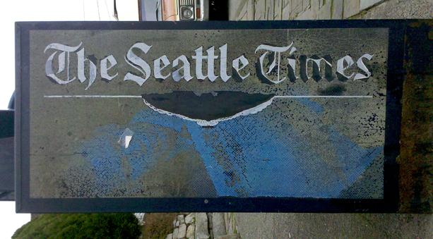 SeattleTimesLogo