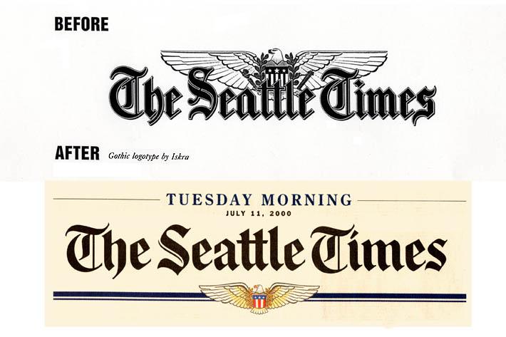 SeattleTimes