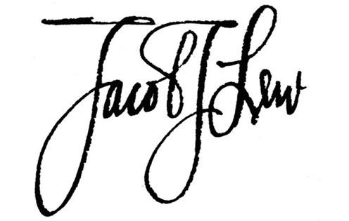 JackLewAsThomasJefferson