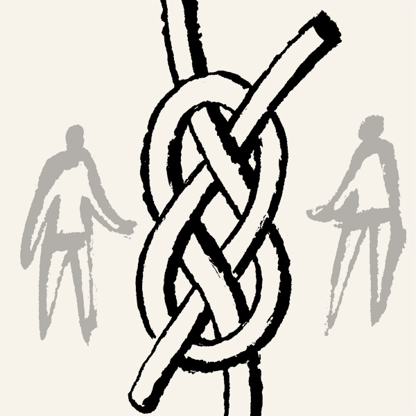 Knot_And_Figures_Relationship_Icon