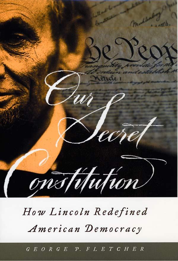 LincolnBookCoverLetteringHistoricalScripts