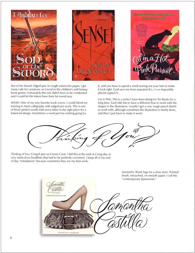 Iskra-Scripsit-Bookcovers