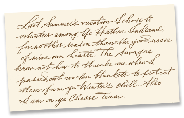 Jon-Stewart-Letter-in-Olde-Script