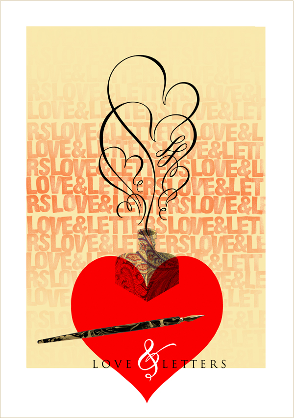 Love-&-Letters-With-InkWell