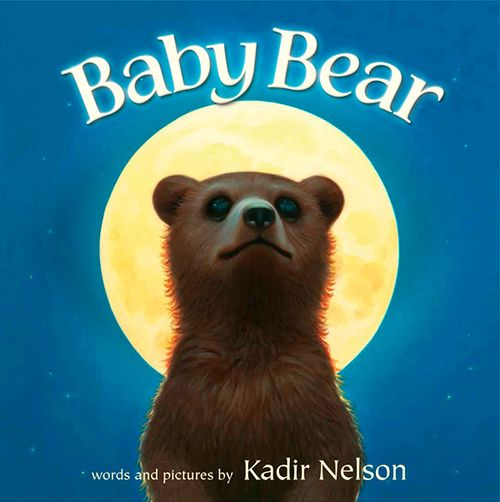 Baby-Bear-Handlettered-booktitle