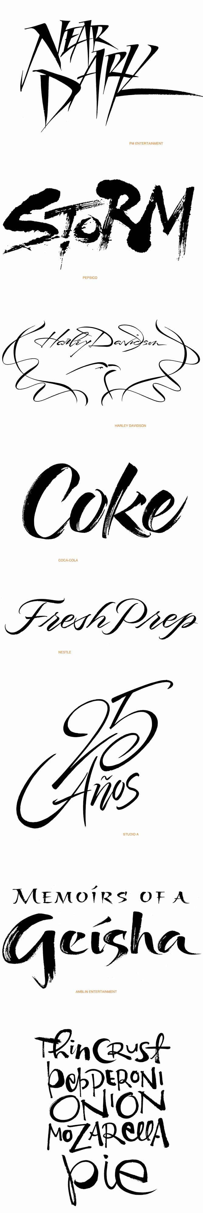 Lettering_Design_Brush_Styles