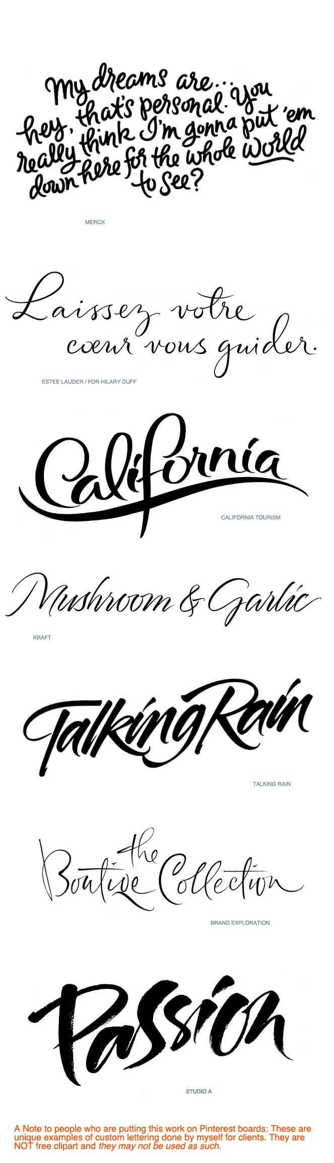 Hand_Lettering_for_Advertising_Iskra_Copyright