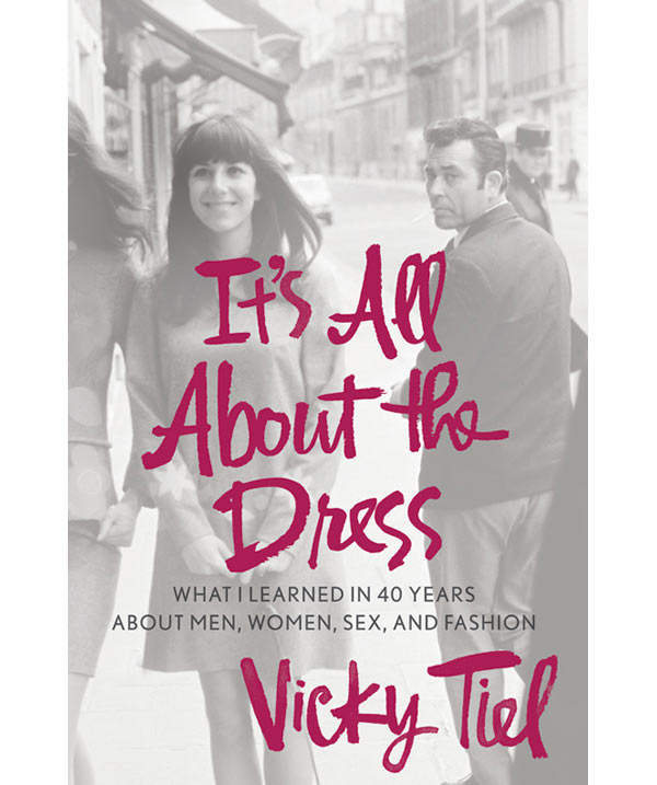 It's_All_About_the_Dress_Book_Cover_Lettering