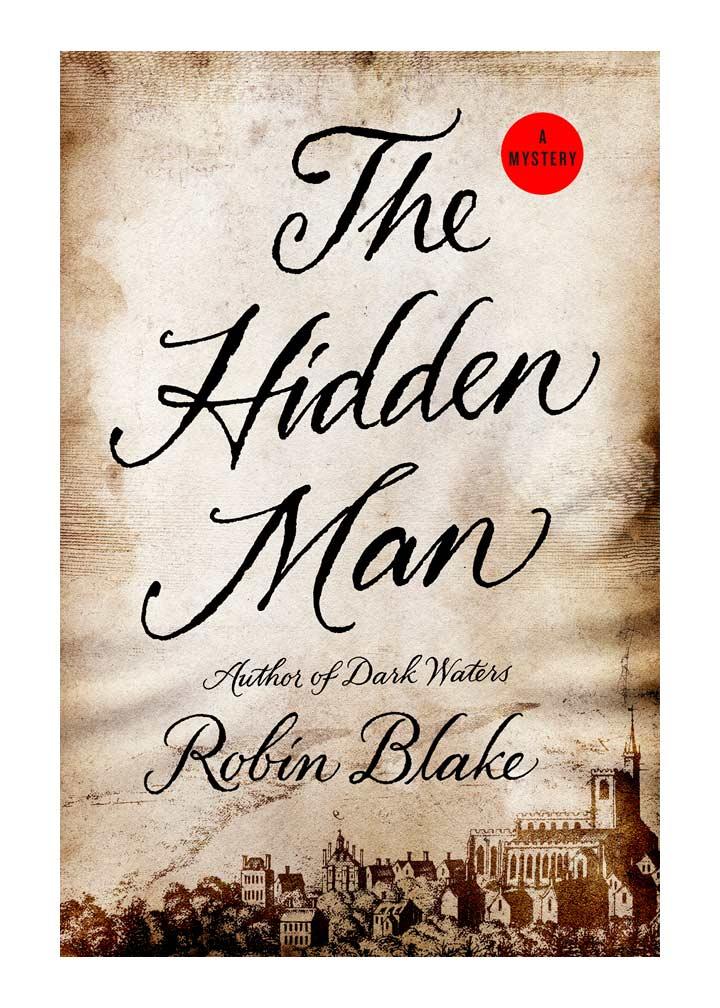 The-Hidden-Man-HandLettering-IskraDesign