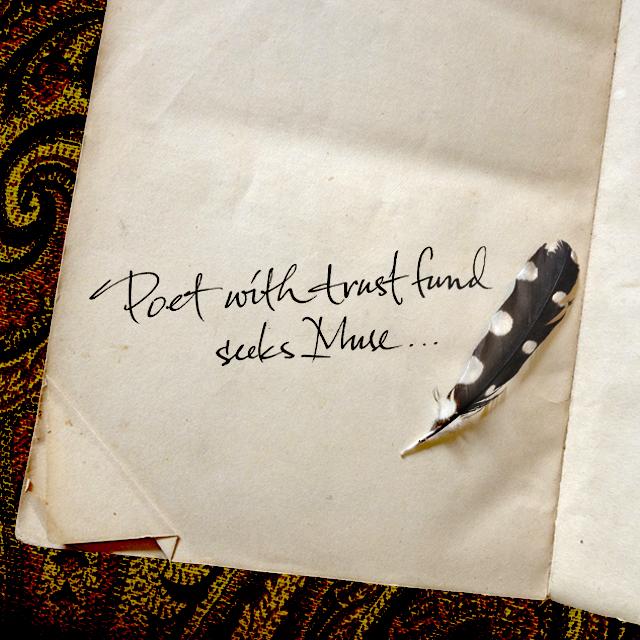 Calligraphy_Script_Poet_Seeks_2