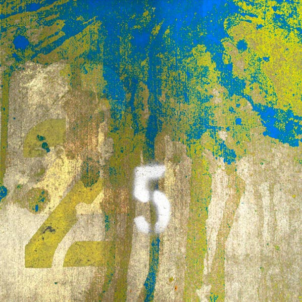Numeral_Composition_Iskra_Design