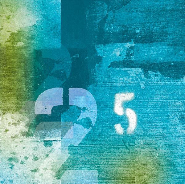 Typographic_Number_Collage