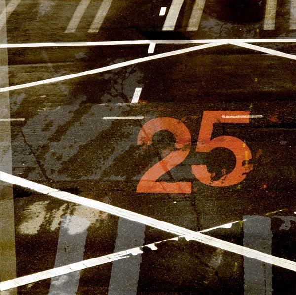 Sidewalk_Typography_Iskra_Design