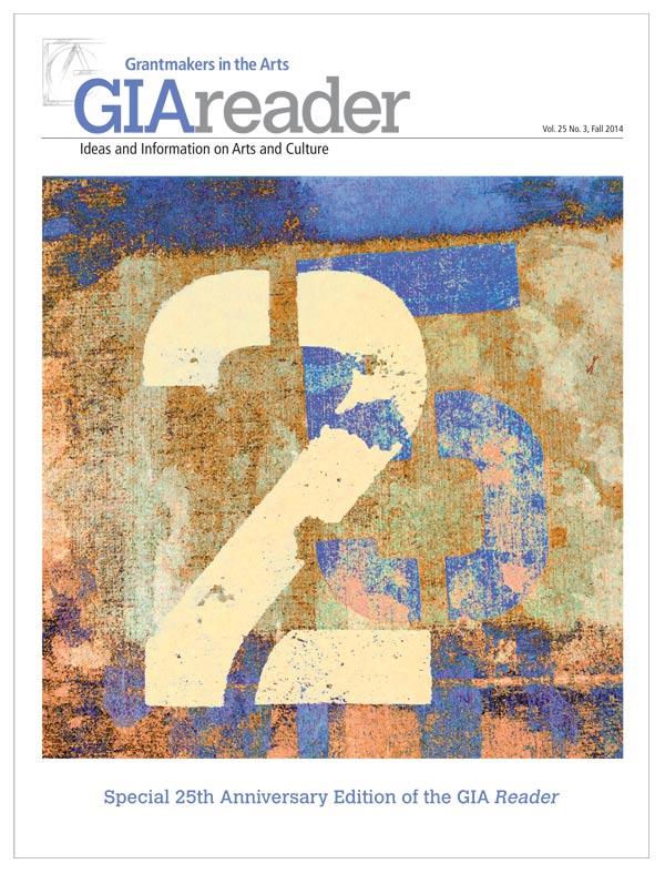 GIAReader_Typographic-Illustration