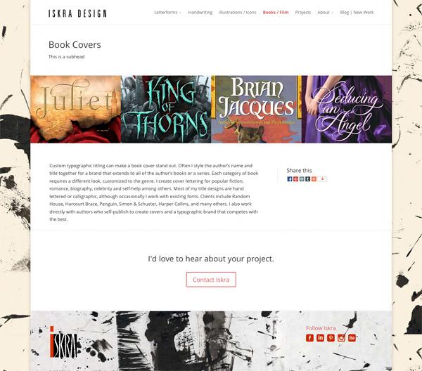 New_iskra_design_website_coming_soon