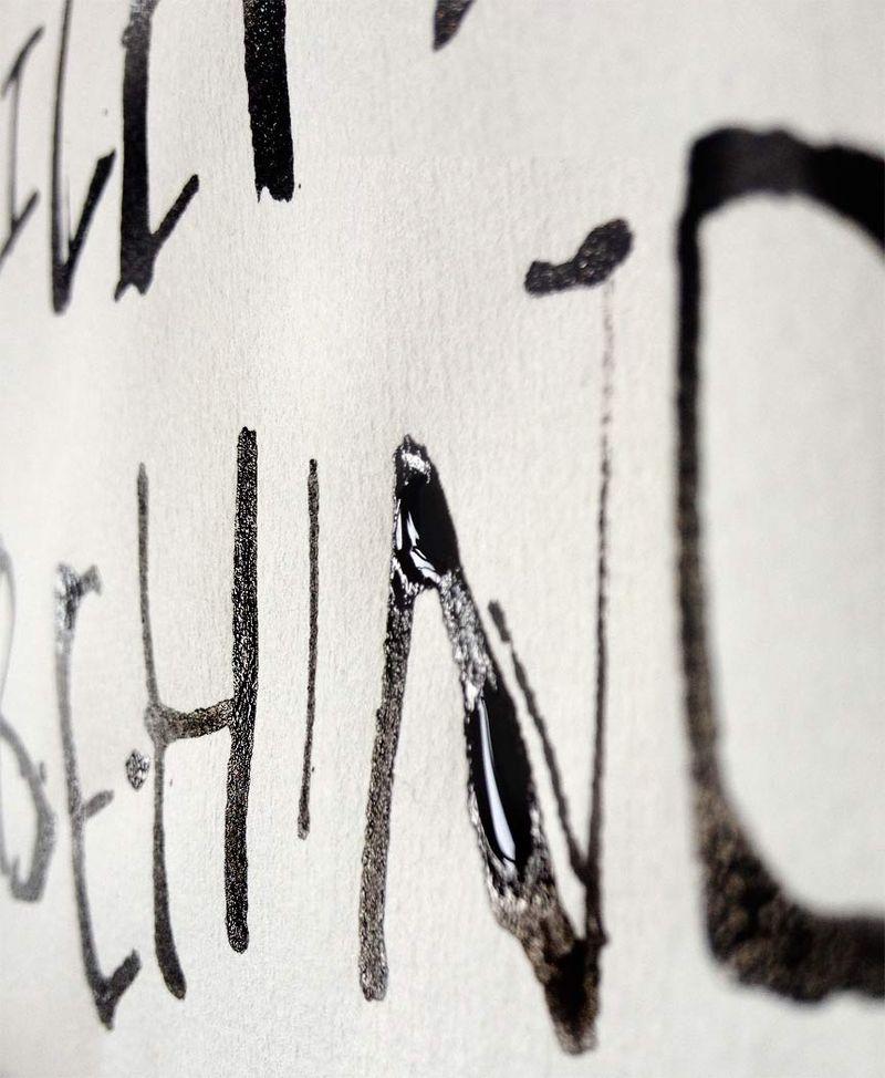 Ink_-On_-Paper_Expressive_Lettering_Design